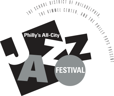 Philly's All-City JAZZ FESTIVAL