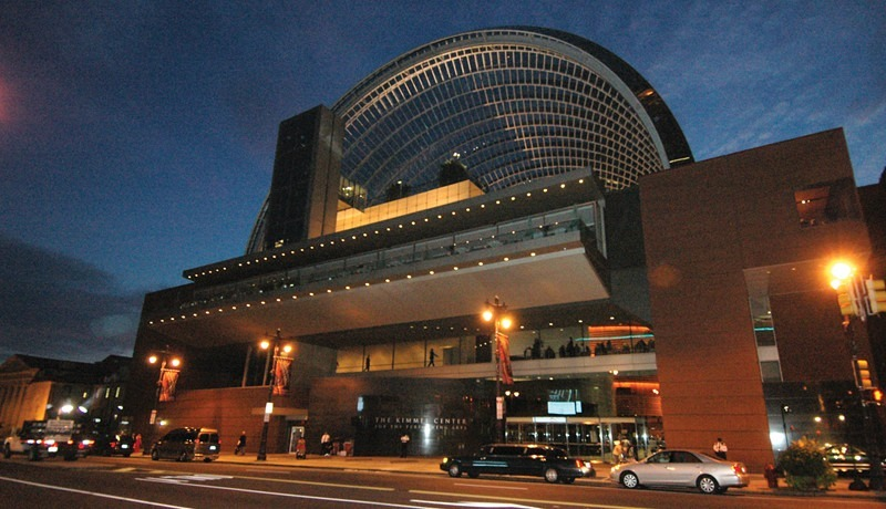 How To Find Us | Kimmel Center | Philadelphia Kimmel Center Map on martin center map, long center map, knapp center map, xcel energy center map, tacoma dome map, washington convention center map, anaheim convention center map, walnut street theatre map, liacouras center map, kravis center map, nevada test site map, newman center map, lincoln center map, benedum center map, mann center map, marcus center map, johnson center map, wells fargo center map, king center map, hobby center map,