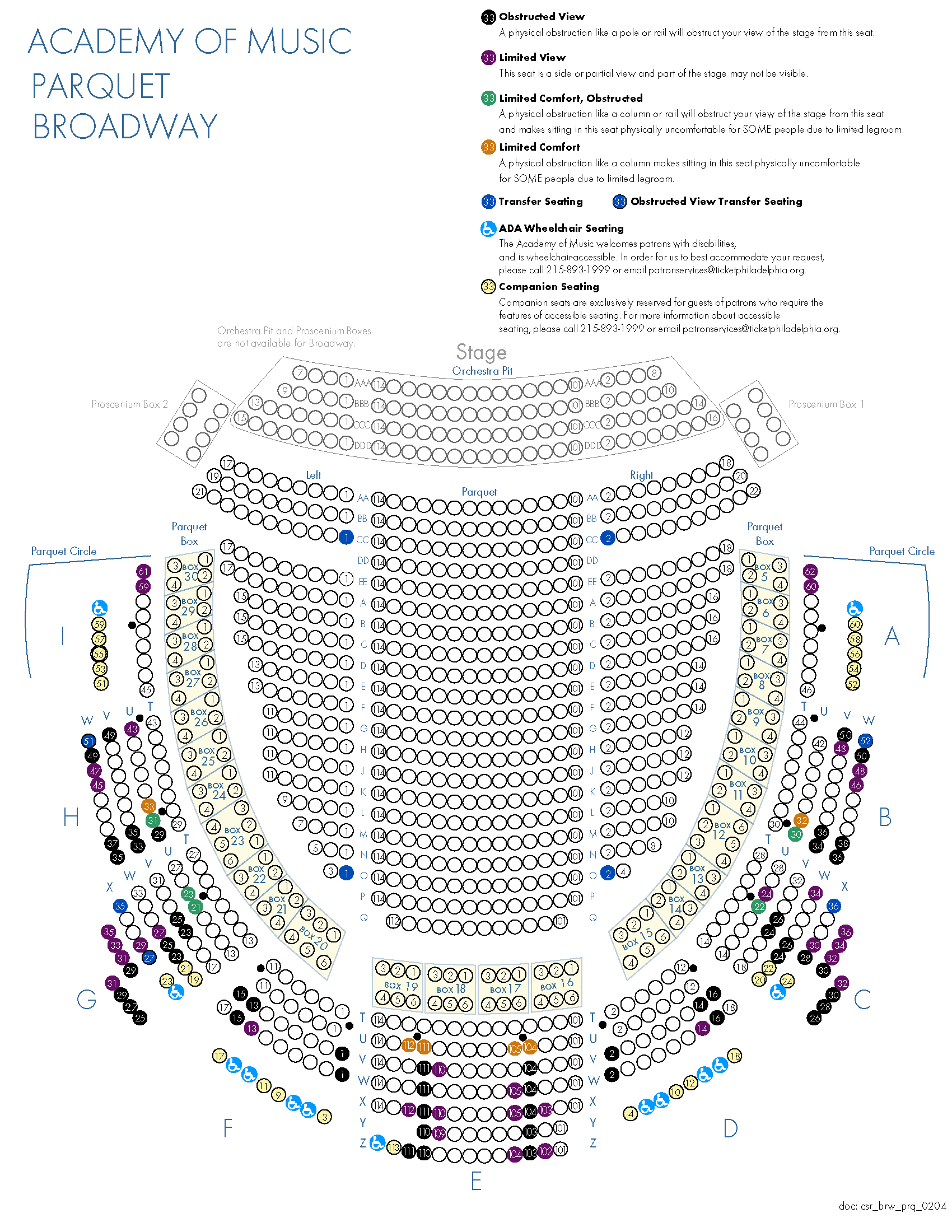 19 Inspirational Verizon theater Seating Chart
